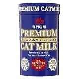 ワンラック プレミアムキャットミルク 150g×24缶