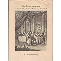 The Experimenters: Study of the Accademia del Cimento