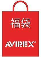 (アビレックス)AVIREX(アヴィレックス) 福袋メンズ5点セット