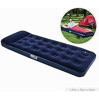CGN ベッド、インフレータブルマットレスは空気のベッドを増やす屋外ポータブル