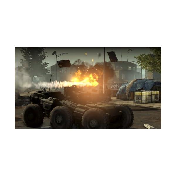 Homefront (輸入版) - Xbox360の紹介画像26