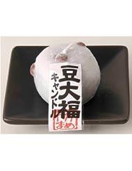 豆大福キャンドル