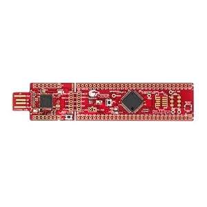PSoC 4200M CY8CKIT-043 Prototyping Kit