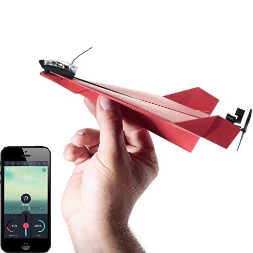 レゴで作られた自動紙飛行機折り飛ばしマシン