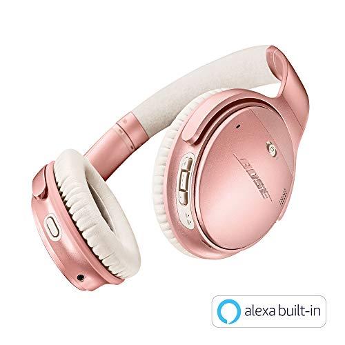 Bose wireless headphones II B07RN6FQ8V 1枚目