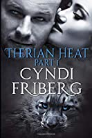 Therian Heat Part 1 (Backlist Bargains)