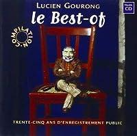 Le Best of【CD】 [並行輸入品]