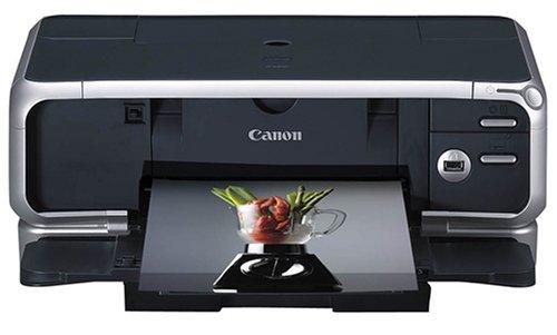 Canon PIXUS iP8600