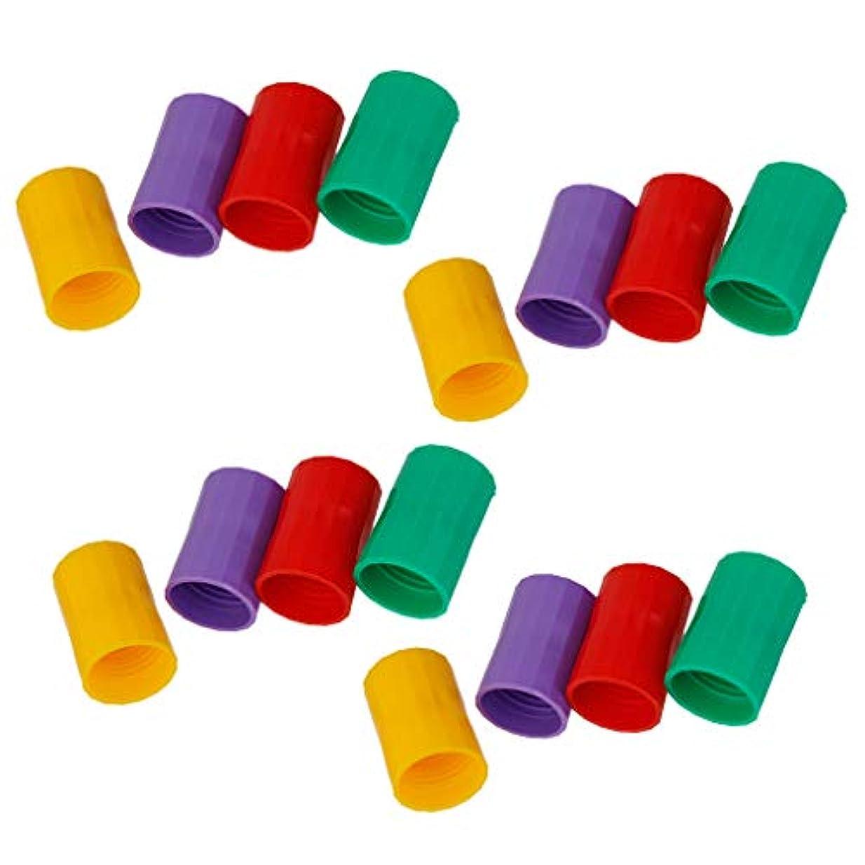 レスリング飢えスプレー竜巻 渦ボトル 水 科学 サイクロン ウォーター サイエンスサイクロンチューブ 知育玩具