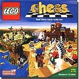 Lego Chess (輸入版)