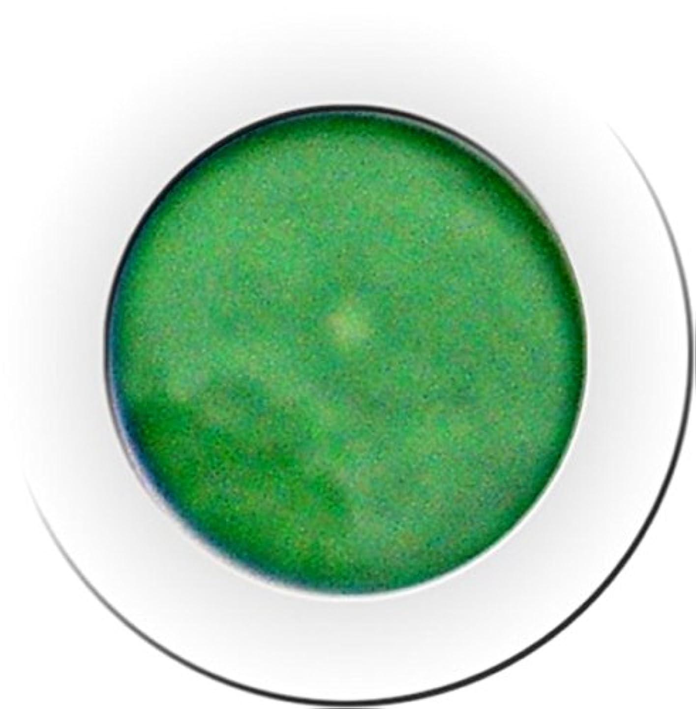 廃止体現する視力カラーパウダー 7g フォスフォラス