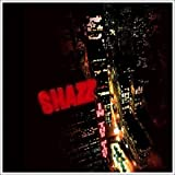 In the Night-Remix Album