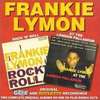 London Palladium / Rock & Roll