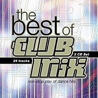 Best of Club Mix