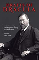 Drafts of Dracula