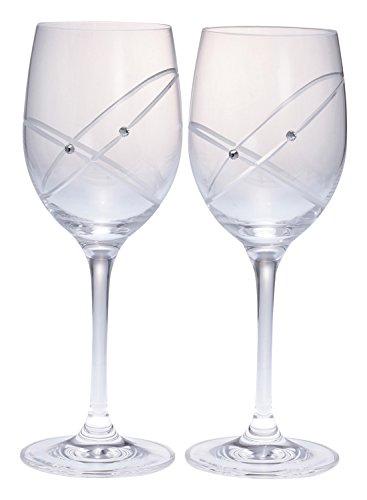 プロミシス ウィズ ディス リング ワイン ペア
