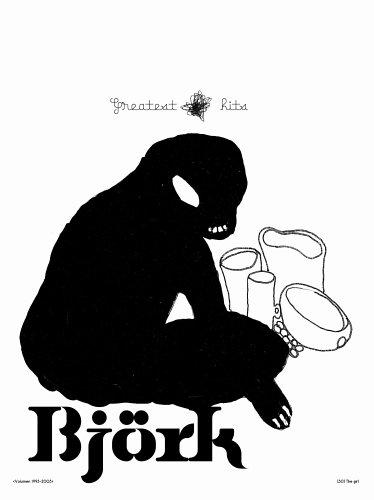 コンプリート・ヴォリューメン 1993-2003 グレイテスト・ヒッツ [DVD]の詳細を見る