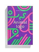 Animal Logo: Trademarks & Symbols