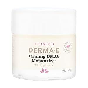 海外直送品DMAE Alpha Lipoic C-Ester, CREAM, 2 OZ by Derma e