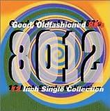 80's 12インチ・シングル・コレクション