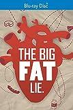 The Big Fat Lie [Blu-ray]