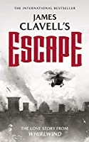 Escape (Asian Saga)