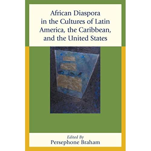 african caribbean culture in the united kingdom marketing essay Hello and welcome to our guide to british culture, customs, business practices & etiquette in a country which has four national football teams, where the favourite national dish is an indian curry and the people happily drive on the wrong side of the road.