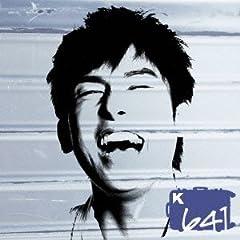 K「幸せを数える。」のジャケット画像