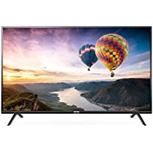 TCL Series S 49 inch 6800 Full HD TV (Renewed)