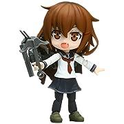キューポッシュ 艦隊これくしょん -艦これ- 雷