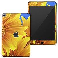 igsticker iPad mini 4 (2015) 5 (2019) 専用 apple アップル アイパッド 第4世代 第5世代 A1538 A1550 A2124 A2126 A2133 全面スキンシール フル 背面 液晶 タブレットケース ステッカー タブレット 保護シール 001397