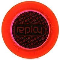 YoYoFactory Replay Yo-Yo - Red by YoYoFactory [並行輸入品]