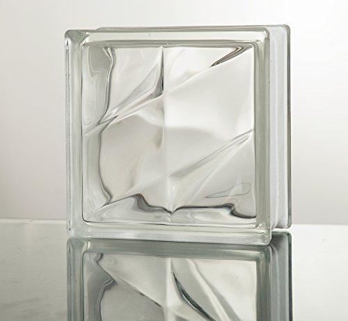 ガラスブロック ◆◆◆デザイン豊富22種類◆◆...
