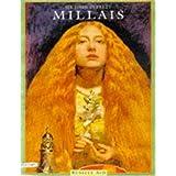 Sir John Everett Millais (Pre-Raphaelite painters series)
