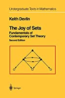 The Joy of Sets: Fundamentals of Contemporary Set Theory (Undergraduate Texts in Mathematics)