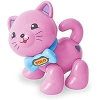 TOLO ファーストフレンズ キティ 89900
