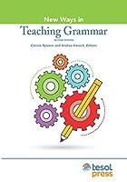 New Ways in Teaching Grammar