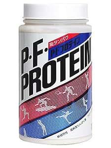 コーワリミテッド P.Fプロテイン 1kg