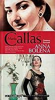 Maria Callas - Anna Bolena (2 CD)