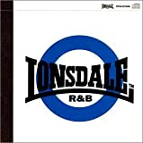 LONSDALE LONSDALE R&B