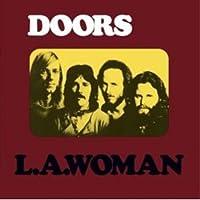 L.A. Woman (2 Bonus Tracks)
