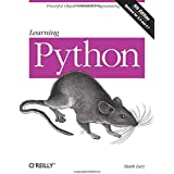 Learning Python 5/e: Powerful Object-Oriented Programming