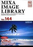 MIXA IMAGE LIBRARY Vol.144 夏物語