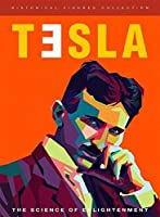 Tesla: The Science Of Enlightenment [DVD]