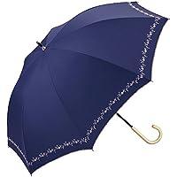 w.p.c 日傘 UVカット 晴雨兼用 50cm 遮光 遮熱
