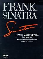 Francis Albert Sinatra Does His Thing [DVD] [Import]