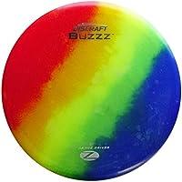 Discraft Buzzz Elite Z Fly Dye Golf Disc [並行輸入品]