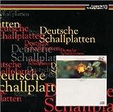 ドイツ民謡集(1)野ばら 画像