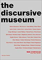 The Discursive Museum