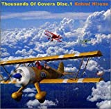 Thousands of Covers Disk1 画像